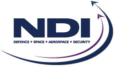 Abfad Ltd HCL Case Study listed on NDI UK