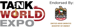 Countdown to Tank World Expo Dubai!