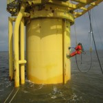 Rope_Access_Offshore