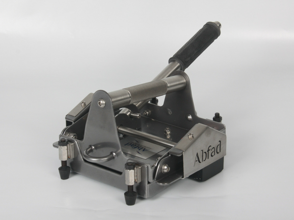 Magnetic Positioning Aid