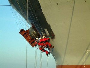 ABFAD-rope-access-magnets