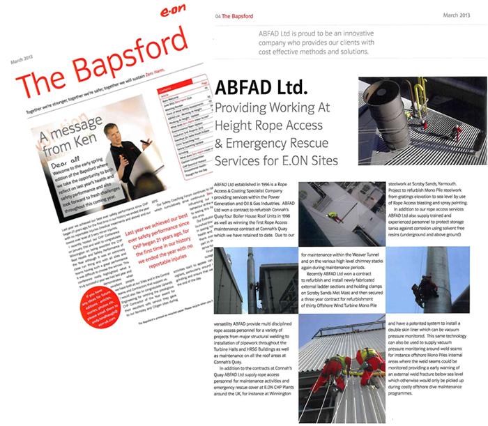 bapsford_abfad_article