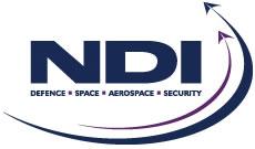 Abfad Ltd HCL Case Study listed on NDI UK
