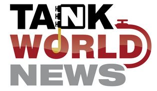 Abfad featured on Tank World News